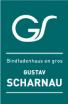 Bindfadenhaus en gros Gustav Scharnau GmbH
