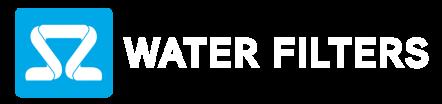 SZ Water Treatment System GmbH