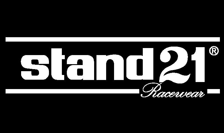 Logo Stand21